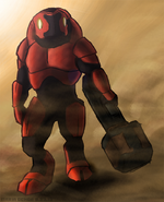 Branka armor2