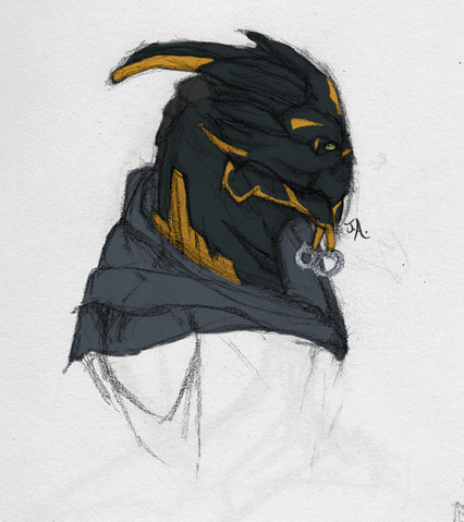 File:Turian oc salim by jane2audron-d36wvsk.png