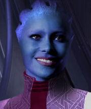 Mirala-avatar-fs