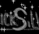 Quicksilver (band)