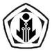 SIU Section Five emblem