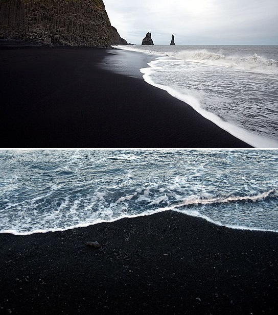 Black Sand Beach Vik Iceland 1342726085 Org Jpg
