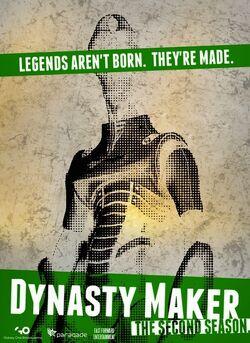 DynastyMaker2