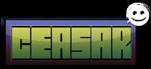 Ceasar graphic copy