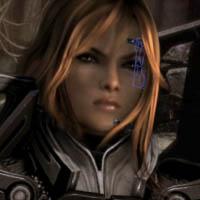 Palmer-avatar-fs