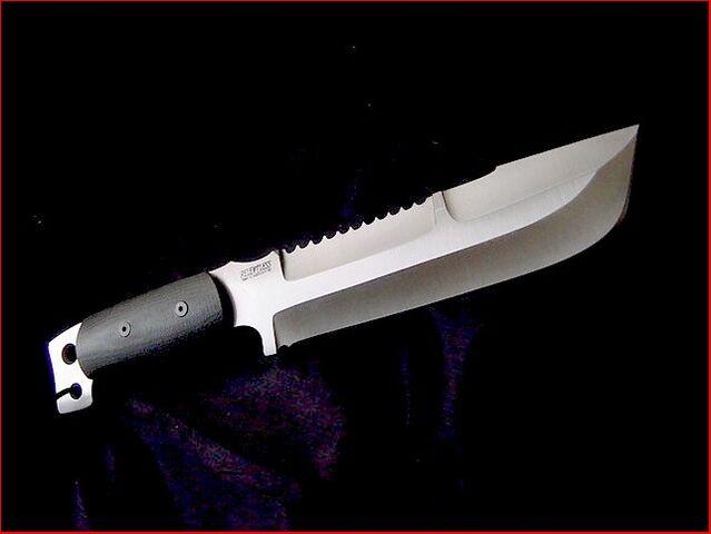 File:War Knife.jpg