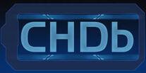 Chdb-logo