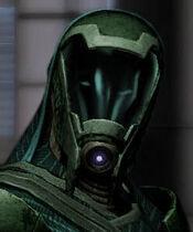 Lupine-avatar-fs