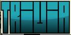 Trivia icon copy