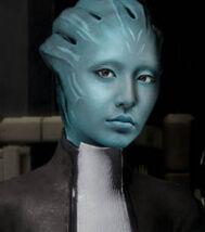 Voni-avatar2-fs