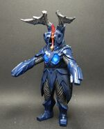 Maga Zetton new from