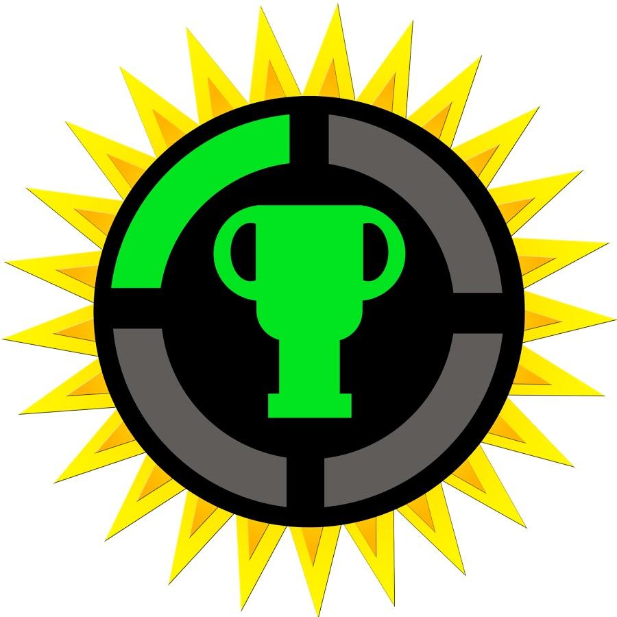 Game Theory | Cdrzillafanon Wiki | FANDOM powered by Wikia