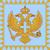 PravoslavK