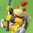 Johno1995's avatar