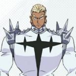 Droctogonapusbwaaaa's avatar