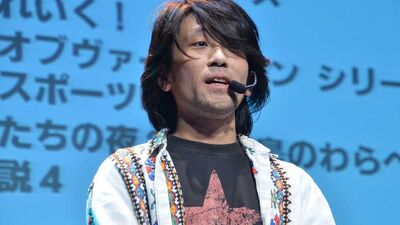 'Final Fantasy XIV's Composer on Matching Music to Player Mood