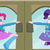 Pinkie and Rarity411