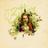 Avatar de GreenSOblack