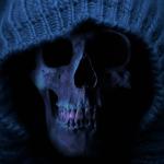 Edgarsv's avatar