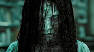 'The Ring' Still Scares Us Today