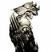 WhiteSamurai's avatar