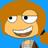 Trustybiker's avatar