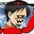 Awesomizer's avatar