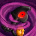 OminousWind's avatar