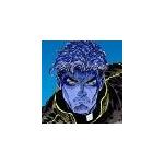 KahlessNestor's avatar
