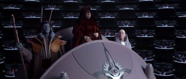 emperor-palpatine-revenge-of-the-sith