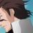 awatar użytkownika Aizen Sasuke