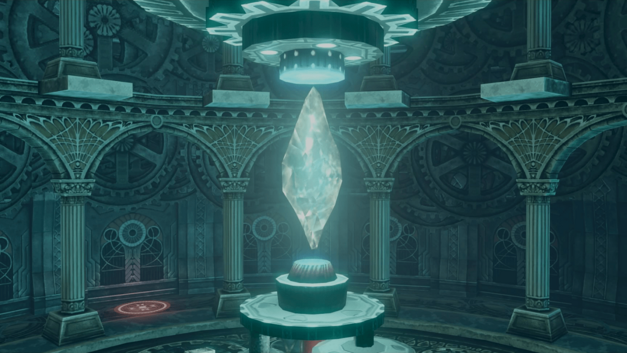 vermilion-bird-crystal-type-0-hd-final-fantasy