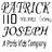 Patricklikeswikis's avatar