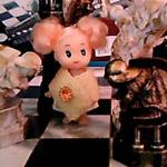OOKS's avatar