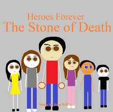 Heroes Forever 3 soundtrack.png