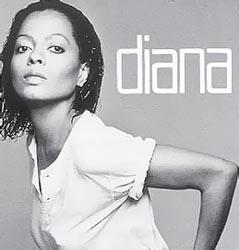File:Diana ross.jpg