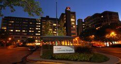 University-of-Cincinnati-Hospital-Pic