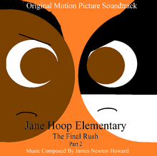 Jane Hoop Elementary The Final Rush Part 2 Soundtrack.png