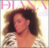 File:Diana-fools.jpg