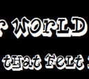 Hoopster World Website
