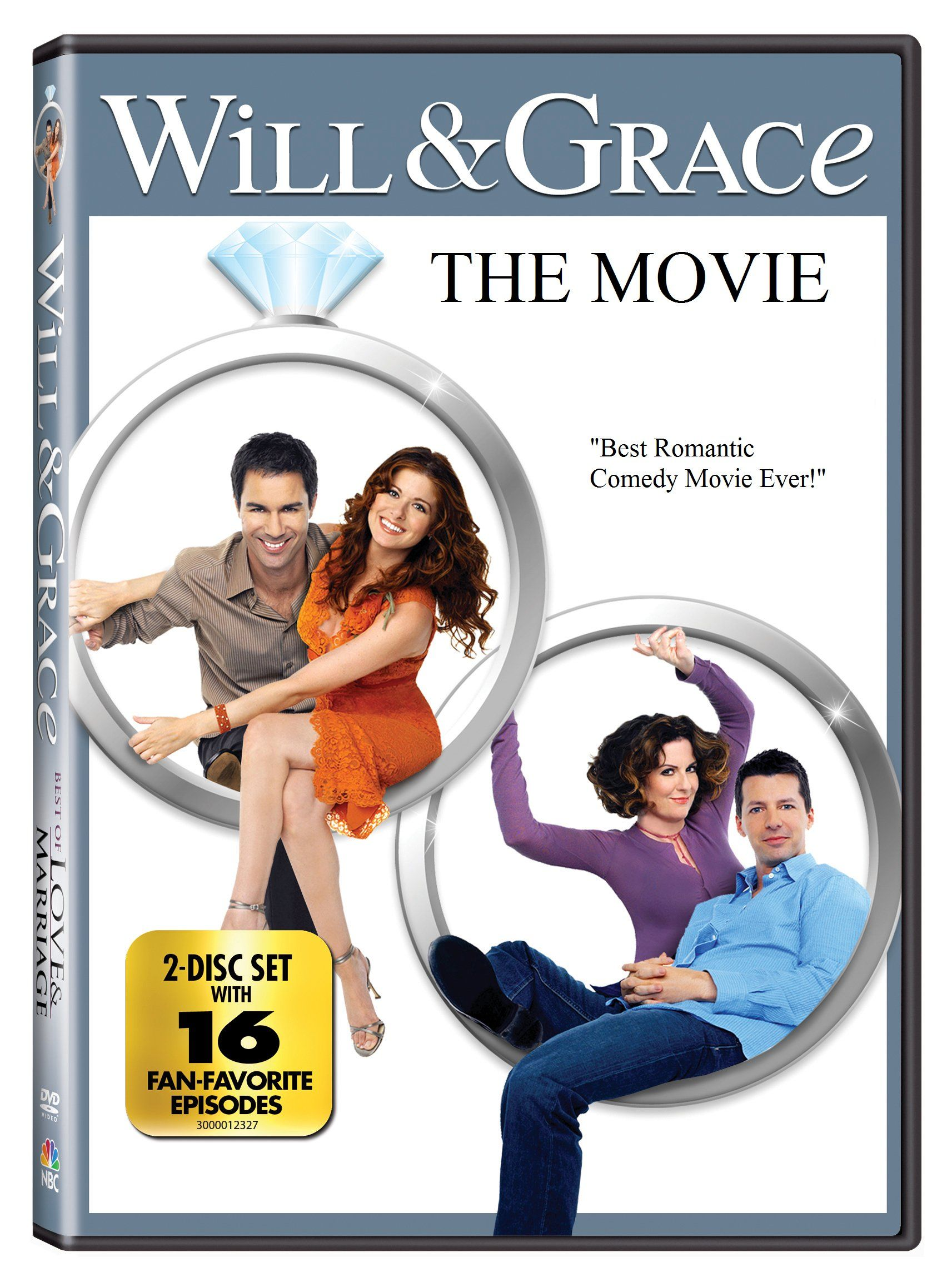 wiki newswill amp grace dvd release november 23 2010