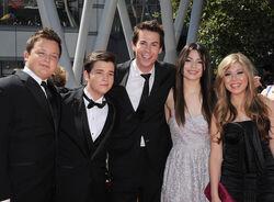 2010 primetime awards icarly
