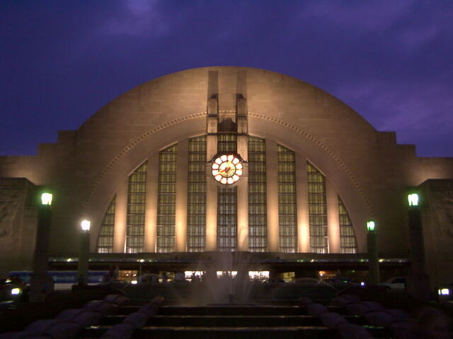 File:CincinnatiMuseumCenter.jpg