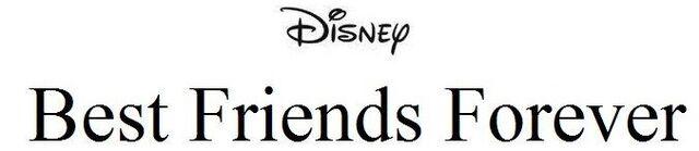 File:Best Friends Forever logo.jpg