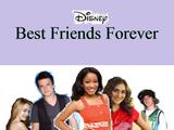 Best Friends Forever (season 3)