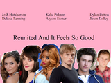 Best Friends Forever (season 5)
