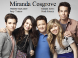 ICarly: The Sequel