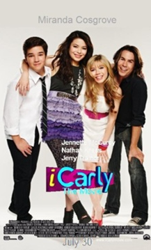 Icarly1poster
