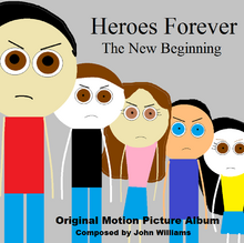 Heroes Forever 1 soundtrack.png