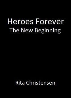 New Heroes
